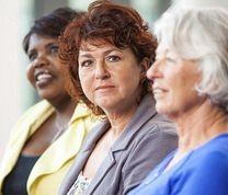 Start borstkankeronderzoek Heerlen