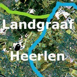 Landgraaf en Heerlen maken afspraken
