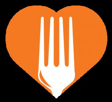 Acties Voedselbank succesvol!