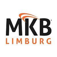 Grootste netwetwerkevent in Limburg