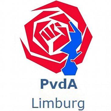 PvdA-statenlid gaat op ROOD-trip