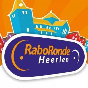 AfterMovie: RaboRonde 2016!