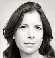 Brusseprijs naar Marcia Luyten