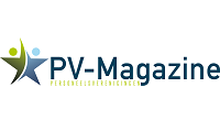 PV-Magazine inspireert personeelsverenigingen