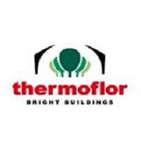 Thermoflor aan de slag in Canada