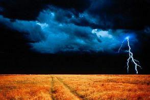 Storm: 25 schademeldingen