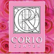 Corio Center vraagt aandacht voor borstkanker