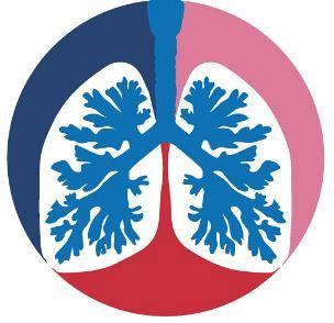 Info-avond over longkanker