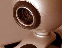 Politietip: webcam loskoppelen of afschermen