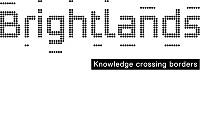 Kamp opent Brightlands Smart Services Campus