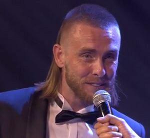 Nathan Rutjes Maatschappelijk Speler 2016