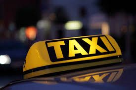 City Tax uit Kerkrade falliet