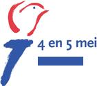 4 en 5 mei in Heerlen