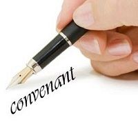 Convenant: (huur)schulden eerder signaleren