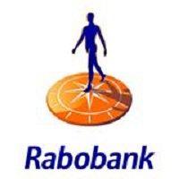 Donderdag start Rabobank Clubkas Campagne