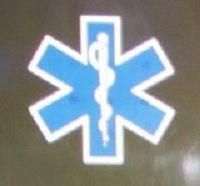 Hoensbroeker betrokken bij dodelijk ongeval