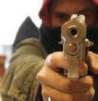 Politie toont bewakingsbeelden woningoverval
