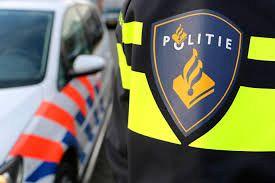Politie zoekt eigenaars sieraden