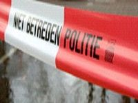 Politie zoekt getuigen steekpartij