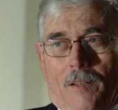 Rechter veroordeelt Brunssums raadslid