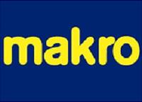 Reorganisatie Makro op komst
