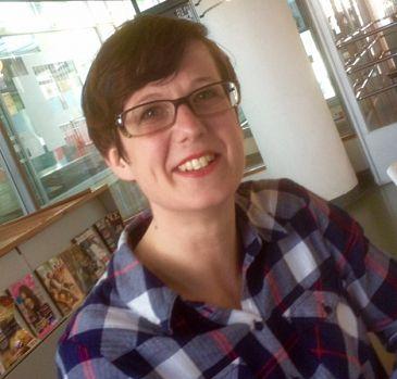'Studiecoaching veel meer dan huiswerkbegeleiding'
