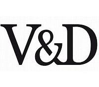 V&D weg uit Heerlen; Hudson's Bay nieuwe huurder?