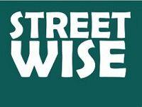 Streetwise aan de slag in Sittard-Geleen