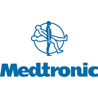 Start bouw distributiecentrum Medtronic