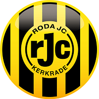 Eerste training Roda JC in seizoen 2016/2017
