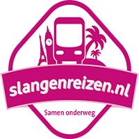 Slangen Reizen snelle groeier in Limburg