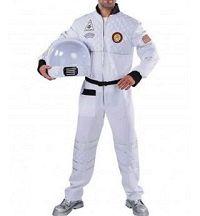 Astronaut Dalemans overleden