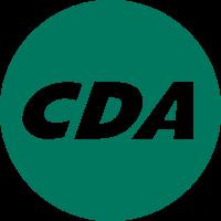 CDA: Fusie Heerlen-Landgraaf nog niet van de baan