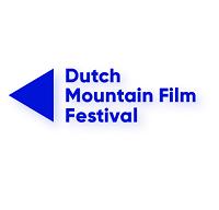 DMFF 2017: Twee weken films over bergen
