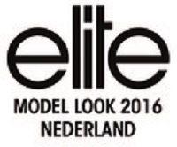 Modellen-in-spé bij casting in Heerlen