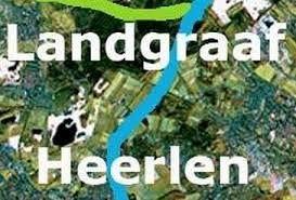 Heerlen: zorgen over Landgraaf