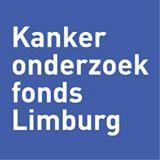 21,5 duizend euro voor kankeronderzoek