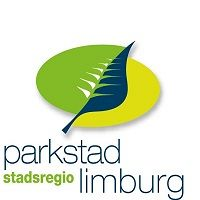 Eerste deel Buitenring Parkstad open