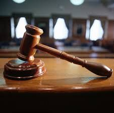 Celstraf voor mishandeling vader