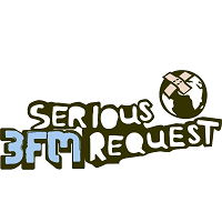 Serious Request 2015 minst succesvol