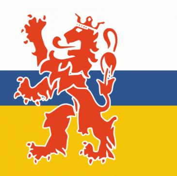 Limburg start met 'VOORdeel en VERVOLG'