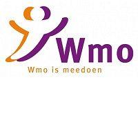Nieuwe afspraken in kader Wmo