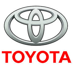 Alle service Toyota rijders Stedendriehoek naar Wagenmaker