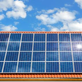 SolarBlitz bijeenkomst goed bezocht