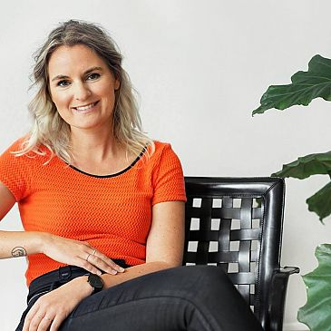 Liza Luesink lijsttrekker GroenLinks Zutphen in 2018