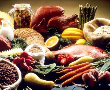Gastronomisch dineren in de regio zonder een maandsalaris neer te leggen