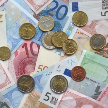 Aantal uitkeringen in Zutphen stabiliseert; daling verwacht