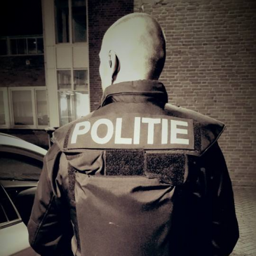 Inbrekers stelen geldbedrag bij Multivlaai in Zutphen