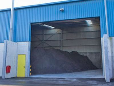 Garage Van Uden : Van uden krijgt vergunning voor zuivering afvalwater schiedam