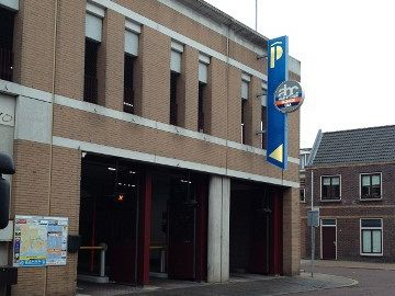 Abc Garage Schiedam : File in abc garage schiedam